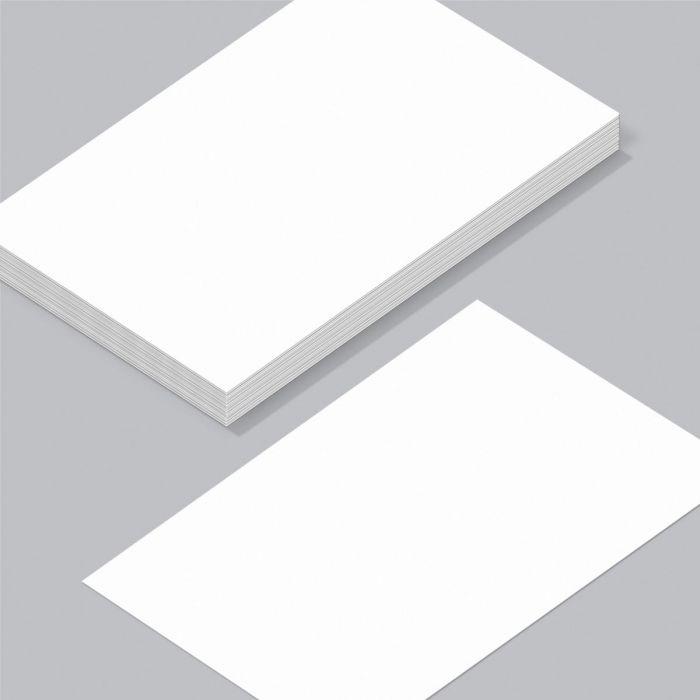 Terminkarte Eigenes Design Hochladen