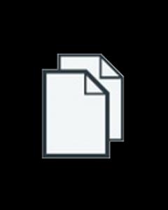 Druckdaten Service