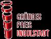 Printano Gründerpreis Ingolstadt