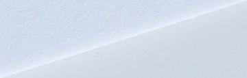 Briefpapier Papiersorten