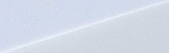 Advanced Papier