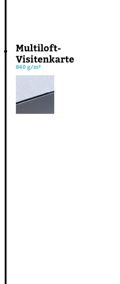 Grammatur Was Ist Das Welche Grammatur Wählen Printano