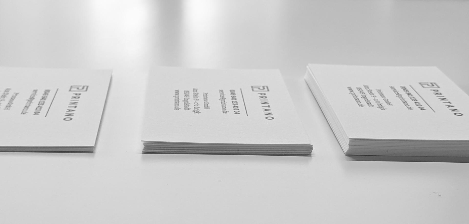 Papiervolumen